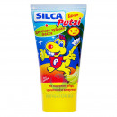 Зубная паста Silca Putzi Банан 1-6 лет, 50 мл