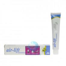 Зубная паста Air-lift «Свежее дыхание», 50 мл