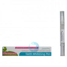 "Карандаш для отбеливания зубов ""Amazing White"""