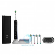 Braun Oral-B Black 7000 D34