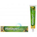 Зубная паста Halagel Herbal