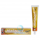 Halagel Dalam Bentuk Gel Miswak зубная паста