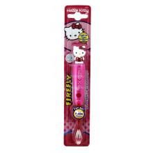 Зубная щетка Hello Kitty HK-12 firefly с подсветкой