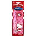 Зубная щетка Hello Kitty HK-3 с колпачко...
