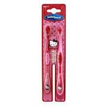 Зубная щетка Hello Kitty HK-6, 2 шт