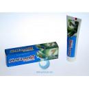 Blend-a-med Комплекс кора дуба-фтор зубная паста 100 мл