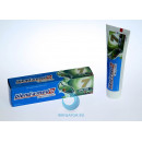 Blend-a-med Комплекс с ополаскивателем зубная паста 100 мл