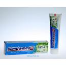 Blend-a-med Био Фтор ромашка + отбеливание зубная паста 100 мл