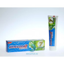 Blend-a-med Комплекс с ополаскивателем (травы) зубная паста 100 мл