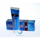 Blend-a-med Pro-Expert защита десен зубная паста 75 мл