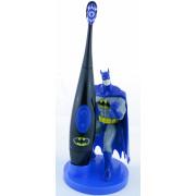 Batman Sonic для детей от 3-х лет