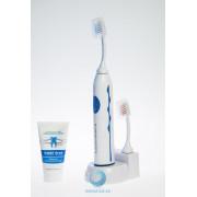 Ультразвуковая зубная щетка Emmi-dent 6 в наборе