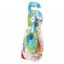 Зубная щетка Jordan для детей от 0 до 2 лет