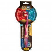 Зубная щетка со светодиодами Longa Vita Magic Light