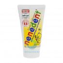 Зубная паста Nenedent для детей от 4 лет, 50 мл