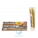 Зубная паста Beverly Hills Formulа комплексная защита, 125 мл