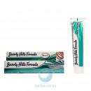Зубная паста Beverly Hills Formulа суперэмаль, 125 мл