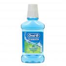 Ополаскиватель Oral-B Антибактериальный, 250 мл