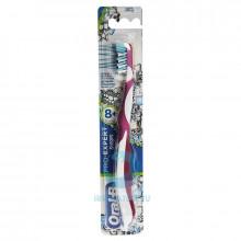 Зубная щетка Oral-B Pro-Expert 8+