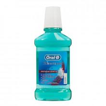 Ополаскиватель Oral-B 3D White Luxe, 250 мл