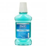 Ополаскиватель Oral-B Pro-Expert Мульти-защита, 250 мл