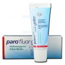 Гель Paro fluor, 25 гр