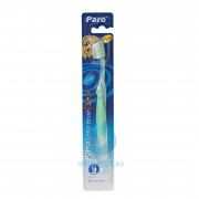 Зубная щетка Paro Ortho Brush Child, для брекетов детская