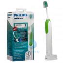 Philips HX3110/00