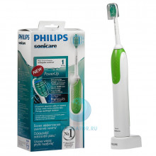 Электрическая зубная щетка Philips HX3110/00