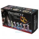 """Набор PresiDENT """"Premium collection"""""""
