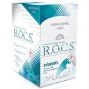 Гель R.O.C.S. Medical Minerals для укрепления зубов, 25 x 11 гр