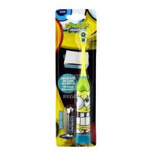 Электрическая зубная щетка Spongebob Sb-5
