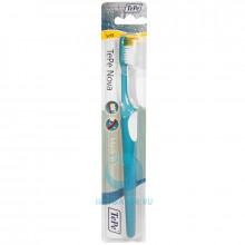 Зубная щетка TePe Nova мягкая