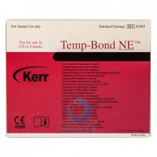 Цемент Temp Bond для временной фиксации