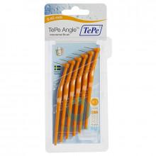 Ершики TePe Angle Orange 0.45 мм