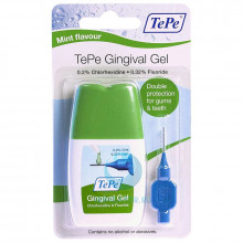 Гель TePe Gingival Gel, 20 мл