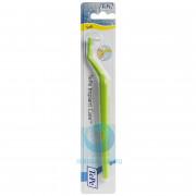 Зубная щетка TePe Implant для имплантов мягкая