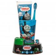 Набор Thomas & Friends для детей от 3-х лет
