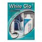 Система White Glo экспресс-отбеливания