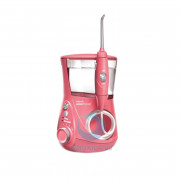 Ирригатор Waterpik WP-660 Aquarius Pink Professional Water Flosser
