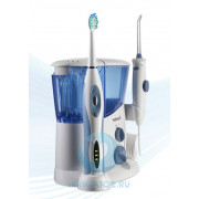 Ирригатор Waterpik Complete WP-900