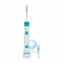 Philips Sonicare For Kids HX6392/02