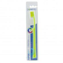 Зубная щетка Domery 6580, supersoft