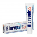 Зубная паста Biorepair Plus Sensitive, 100 мл