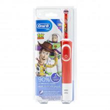 Braun Oral-B Kids Toy Story