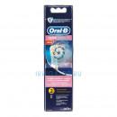 Насадки Braun Oral-B Sensi Ultra Thin, 2 шт