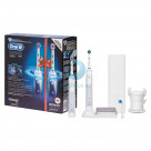 Braun Oral-B Genius 8900