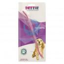 Зубная щетка для собак Dezzie