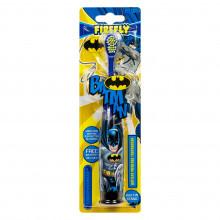 Batman Turbo Power Max от 6 лет