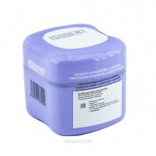 Контейнер Isodent для хранения зубных конструкций